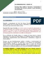 2.10. Administrativo  - Ponto 10 - ok.docx