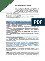 2.8. Administrativo  - Ponto 8 - ok.docx