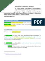 3.11. Financeiro e Tributário - Ponto 11 - ok.docx
