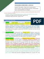 3.12. Financeiro e Tributário - Ponto 12 - ok.docx