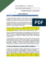 4.1. AMBIENTAL - PONTO 1 - ok.docx
