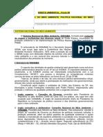 4.8. AMBIENTAL - PONTO 8 - ok.docx