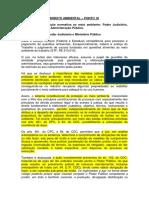 4.18. AMBIENTAL - PONTO 18 - ok.docx