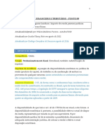 3.9. Financeiro e Tributário - Ponto 9 - ok.docx