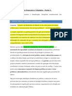 3.3. Financeiro e Tributário - Ponto 3 - ok.docx