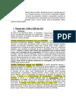 5.8. Civil - Ponto 8 - ok.docx