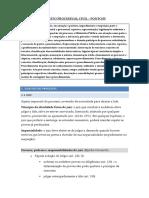 6.3. Processual Civil - Ponto 3 - ok.docx