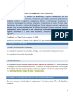 6.2. Processual Civil - Ponto 2 - ok.docx