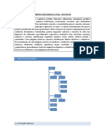 6.4. Processual Civil - Ponto 4 - ok.docx