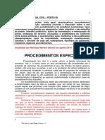 6.9. Processual Civil - Ponto 9.docx