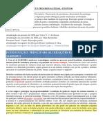 8.6. Processo Penal - Ponto 6 - ok.docx