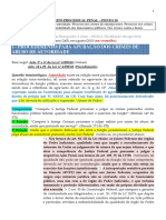 8.10. Processo Penal - Ponto 10 - ok.docx