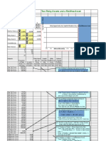 Free Sample of Portfolio Optimization