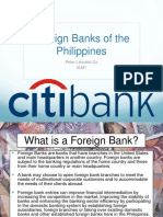 Co_ForeignBanks.pptx