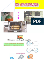 01 Gases Ideales