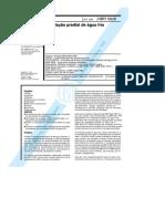 DocGo.net-NBR 5626 - 1998.PDF
