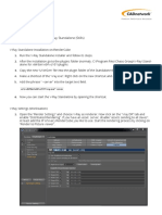 Guide_Network_Rendering_With_C4D_VRay_using_VRay_Standalone.pdf