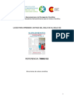 Luces para aprender.pdf