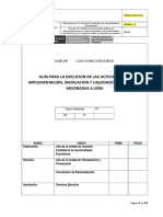 Guía Instalación de Cocinas Mejoradas a Leña Definitiva-modificada (1)
