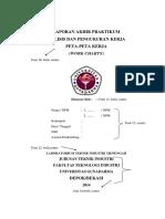 format-la-ppk-2014.docx