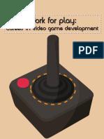 WorkForPlay_Careers_in_video_game_development.pdf