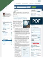 8 Essential IT SkIlls Improve Job Search
