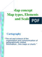 Map Types Lecture-3