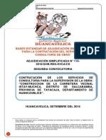 1AS1142DA_CONVOCATORIAonsultoria_de_ObrasISTAY_20160930_185840_967.docx