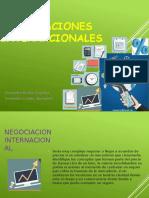 cotizaciones-internacionales.pptx