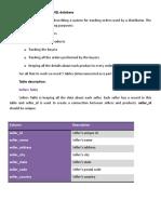 Exercitii MySQL - eng.doc