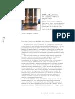 43714-52173-1-PB.pdf