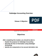 Subledger Accounting Overview.ppt