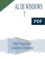 MANUAL WINDOWS SEVEN.doc