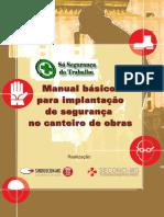 Manual Basico Seguranca canteiro de obras.pdf