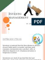 inventorymanagement-110918115938-phpapp01.pptx