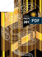 0611 Catalogo Pacha LOW
