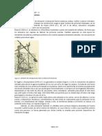 Clase 3 - Historia Del Ascensor