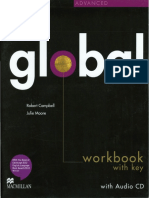 Global C1 Teacher Workbook L1_L5