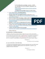 Fichas de Localizacion.pptx (1)