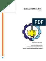 3714100046_geomarine Final Task