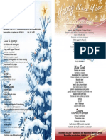 christmas2017.pdf