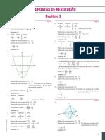 20052609_RES_P009_1-3.pdf