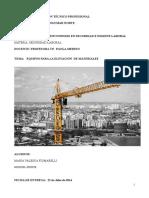 trabajoparatecnicaturajulio12-140723155735-phpapp01