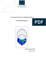 projections.pdf