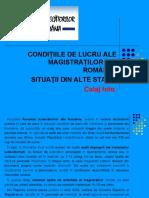 Conditiile de lucru ale   magistratilor din Romania. Colaj foto 12 decembrie 2017.pdf