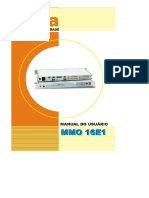 DocGo.net-ASGA - Modem Optico.pdf