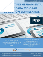 eBook Reporting SCG Estrategia Mejorar