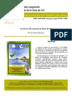 clavedesol.pdf