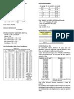 FORMULARIO SANITARIAS (2)