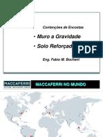 09 Fabio Solucoes Geotecnicas Para Rodovias